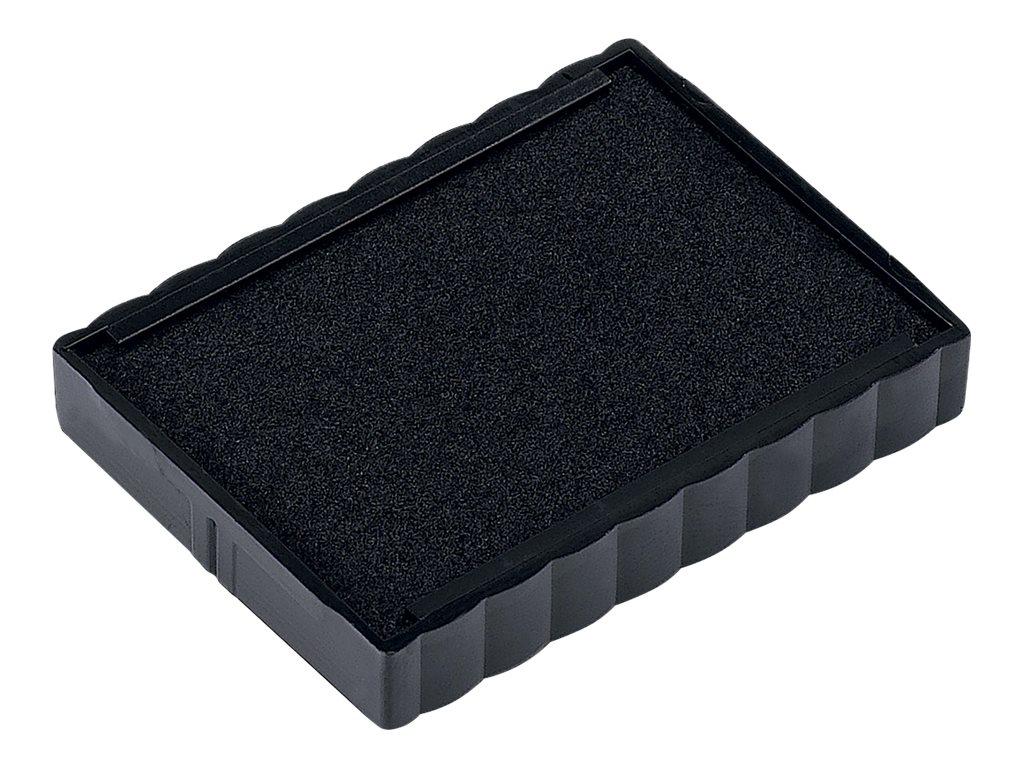 Trodat - Encrier 6/4750 recharge pour tampon Printy 4941/4750 - noir