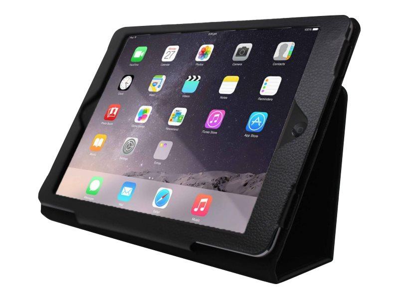 iPad Air 2 - tablette reconditionnée 9,7
