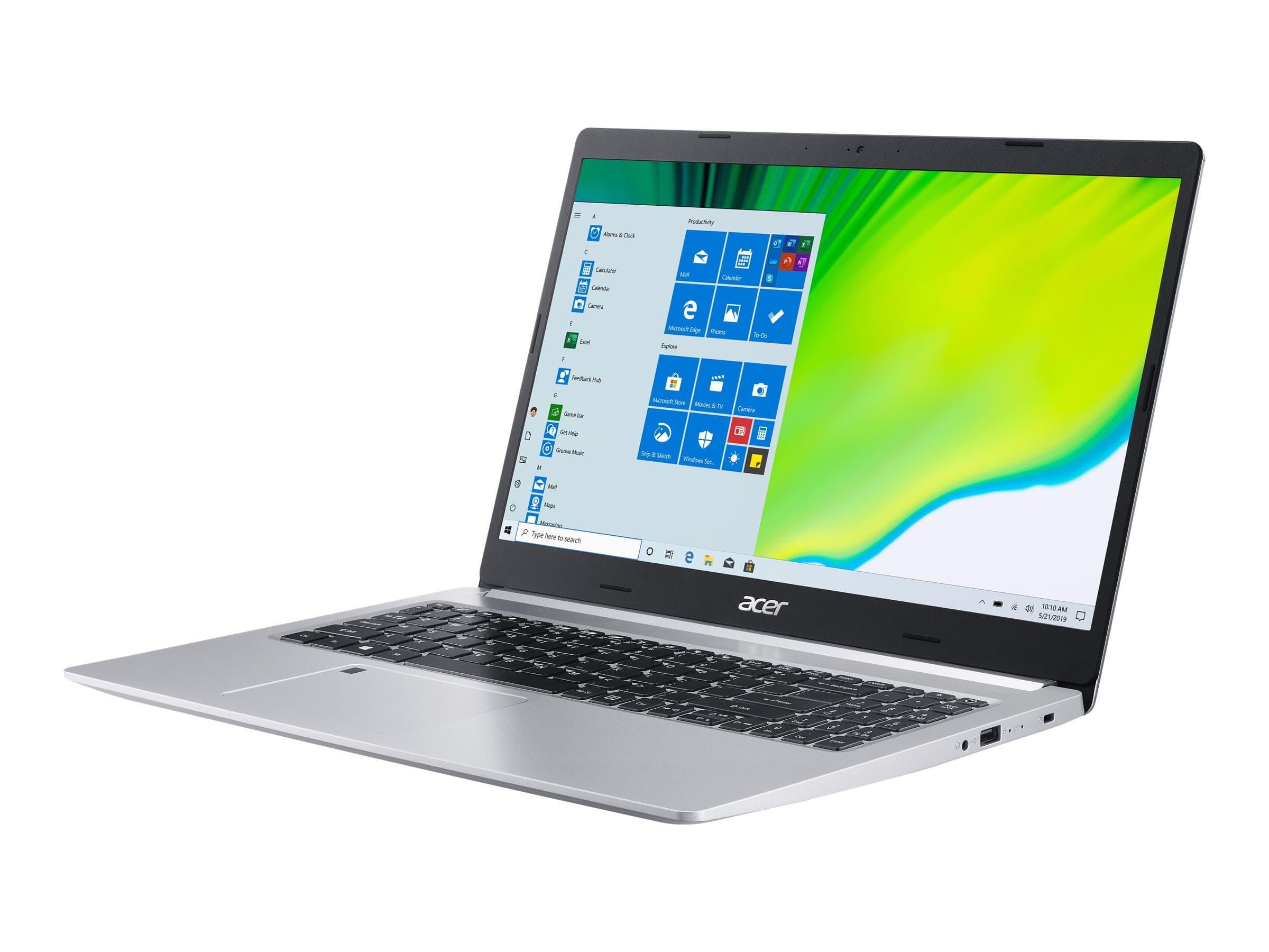 Acer Aspire 5 A515-44-R612 - pc portable 15.6