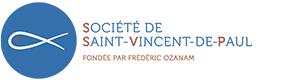 Notre partenaire Société de Saint-Vincent de Paul